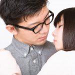 友達の力を借りて、彼女に魅力を伝えてもらい付き合う方法