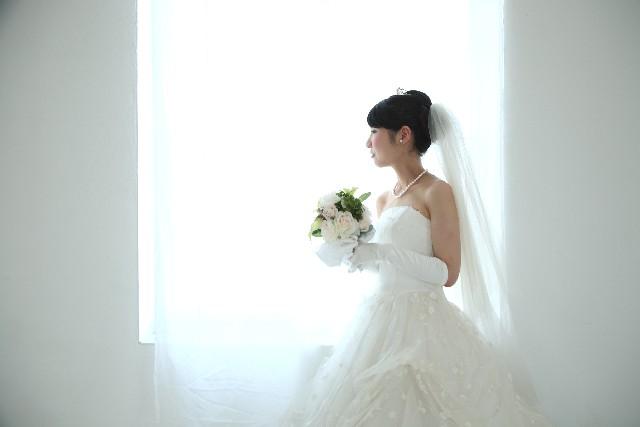 彼女が欲しいなrら婚活サイトは最終手段で