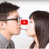 合コンで女の子との話題が続かないひとへ(動画)