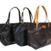 モテるメンズバッグの選び方<通販開始!> カジュアルで人気なものを揃えました!
