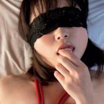 性欲の強い彼女について恋愛相談(音声)