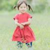 元カノとの間に子供がいる事を結婚する彼女に伝えるべきでしょうか?(音声)