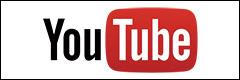 youtube横山建